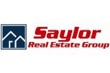 Saylor Real Estate Group Logo