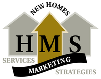 HMS Real Estate, LLC Logo
