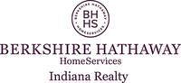 Berkshire Hathaway Home Logo