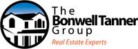 Karen Tanner Real Estate Group Logo