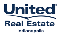 United Real Estate Indpls Logo