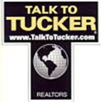 F.C.Tucker Muncie, REALTORS® Logo