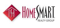 Homesmart Realty Group Logo