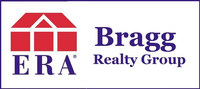 ERA Bragg Realty Group Logo