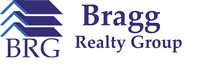 Bragg Realty Group Logo