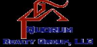 Quorum Realty Group Logo