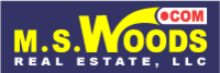 msWoods Real Estate, LLC Logo