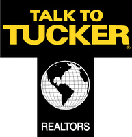 F.C. Tucker Company Logo