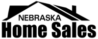 Nebraska Home Sales Logo