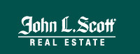 John L Scott Central Or Redm Logo