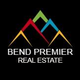 Bend Premier Real Estate LLC Logo