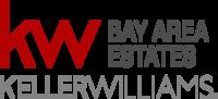 KW Bay Area Estates