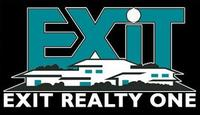 Exit Realty One Logo