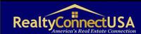 Realty Connect USA L I Inc Logo