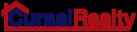Curasi Realty, Inc. Logo