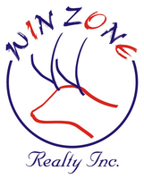 Winzone Realty Inc Logo