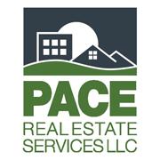 Pace Real Estate Svcs LLC Logo