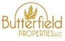 Butterfield Properties, LLC Logo