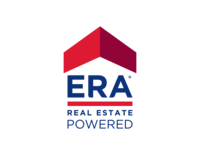 Real Estate Professionals Logo