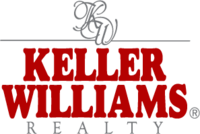 Keller Williams Realty Westborough Logo