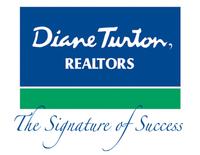 Diane Turton, Realtors-Spring Lake Logo