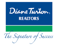 Diane Turton, Realtors-Beach Haven Logo