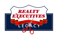 Realty Executives Legacy