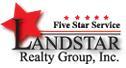 Landstar Realty Group, Inc.