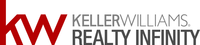 Keller Williams Infinity
