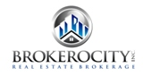 Brokerocity Inc Logo