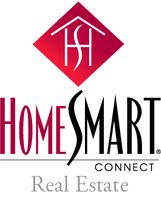 Homesmart Connect LLC