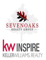 Keller Williams Realty Infinity Logo