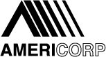 Americorp, Ltd Logo