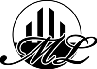 Americorp, Ltd