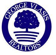 George Vlasis Realty