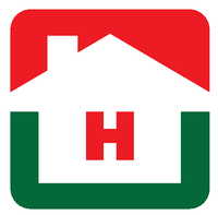 Home Realty Group, Inc