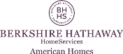 Berkshire Hathaway HomeServices American Homes