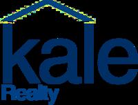 Kale Realty Logo