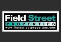 Field Street Properties, LLC Logo