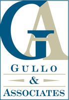 Gullo & Associates