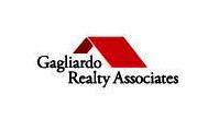 Gagliardo Realty Associates LLC