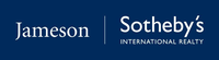 Jameson Sotheby's International Realty Logo