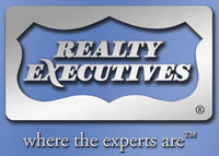 Realty Executives Cornerstone Logo