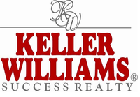 Keller Williams Success Realty Logo