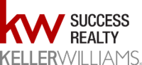 Keller Williams Success Realty