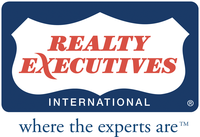 Realty Executives Midwest Logo