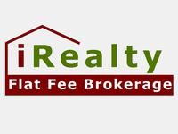 iRealty Flat Fee Brokerage