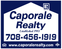 Caporale Realty Group
