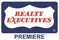 Realty Executives Premiere Logo