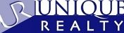 Unique Realty LLC